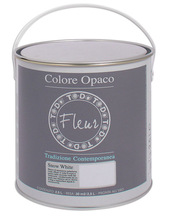 FLEUR PAINT- WALL PAINT-ACRYLIC WATER BASED EMULSION