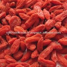 Goji Berries 150grains /50g