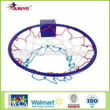 Ning Bo Jun Ye Cheap Basketball Basketball Hoop