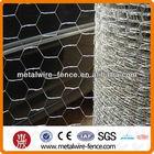 hexagonal wire chicken netting mesh