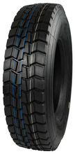 China factory new truck tyres tire tbr 12x22.5 with certificate and fast delivery