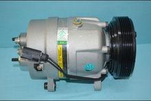 1J0820803A/F/K/1J0820805 car air conditioning compressor cost
