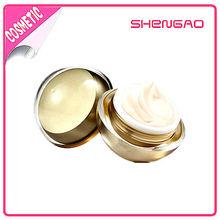 Skin Care Best Face Anti ance Pimples Cream