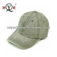 2014 baby hat kids sun cap wholesale