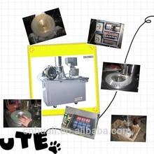 DTJ-V semi automatic capsule filler (pharmaceutical machine)