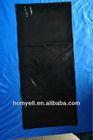 plastic antistatic black bag for toner cartridge HP7516/1338/5942