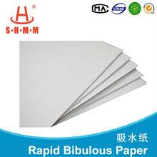 Custom Make Paper Air Freshener Absorber Paper