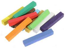 Temporary Color Hair Chalk 6/12/24/36 hair chalk/temporary hair chalk pen