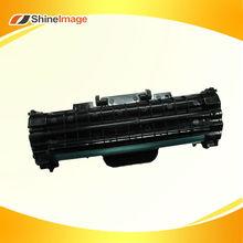 Toner cartridge mlt-108 used for Samsung ML-1640/ML-2240