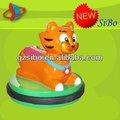 Gm5102 de los niños electrónica juguetes y juegos de coches de choque de la diversión