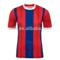 14-15 Saison neue bayern München fc Hause offizielle trikot Klasse original thai Qualität Bayern München fc trikot
