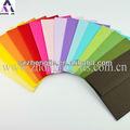 Colores del sobre para embalaje
