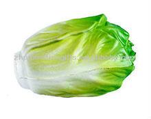 cabbage stress balls