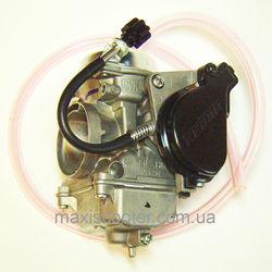Carburetor Keihin CVK 32