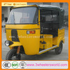 Newly 150cc Bajaj Passenger Tricycle Price in India,New Tuk Tuk for Sale Bangkok,Bajaj Three wheelers Auto Rickshaw Price