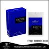 Excite 20ML New Product Mini Men Spray Perfume