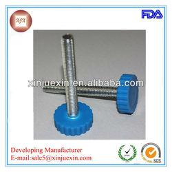 rubber screw furniture adjustable fee