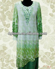 A7030 New Collection Jubah Kebaya Fashion