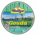 Le fromage gouda westzaner 48+