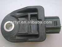Crash Sensor for Toyota RAV4 OEM 89173-0R010