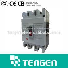 TGM1 Good price Moulded Case Circuit Breaker mccb