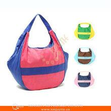 trendy shopping bags big capacity,waterproof sling bags wholesale
