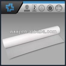 thin skived film/ptfe sheet