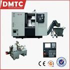 CLD-15 haas cnc used lathe