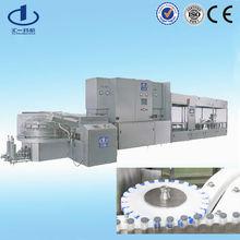 sterilizzazione fiala fiala di lavaggio riempimento tappatura macchinari di produzione