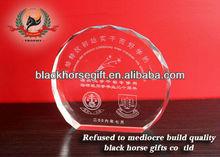 2013 newest acrylic trophy base,acrylic trophy base.