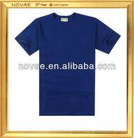 United usa t shirts,100 percent cotton t shirts wholesale pima cotton t shirts