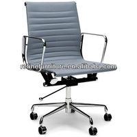 high quality modern hotel chair RF-S072S