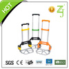 Aluminum Foldable Trolley for CE