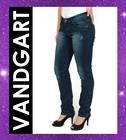 Women Skinny Jeans Fashion Design Best Quality VANDGART