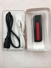 HOT!!!2014 China New Wi-fi Aircast Made in China Alibaba China Supplier
