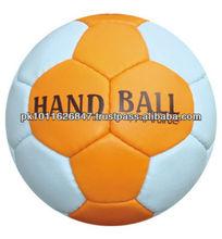 Ben Sports hand balls