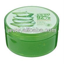 Nature Republic Aloe Vera 92% Soothing Gel Brand New