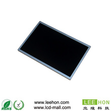 Mitsubishi AA121TD01 12.1 inch industrial LCD screen high luminance