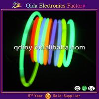 glow stick bracelet,chemical glow stick