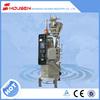 5-200ml Automatic Bag Liquid Filling Machine ---HSU160Y