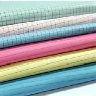 ESD Polyester Fabric