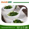 seasoned natural seaweed snack---cheap seaweed salad
