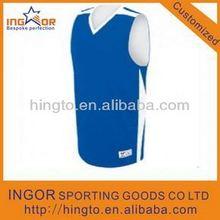 custom basketball uniform design