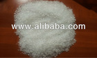 LLDPE injection