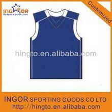 Custom Youth basketball jerseys designs 2013