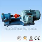 2CY series stainless steel food grade water pump sanitary pump