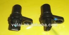 China Brand Cummins QSB6.7 Sensor Position/CMG/XGMA/SHANTUI/SDLG/ZOOMLION Spare parts