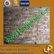Natural Slate Cultured Stone Cement Board
