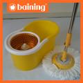 movimento mini peças ebay made in china giro mop