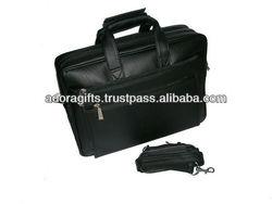 ADALLB - 0054 laptop carrying case